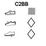 Etiquette-matière-C2BB