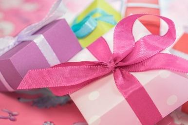 cadeaux bébé