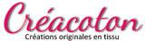 Logo Creacoton