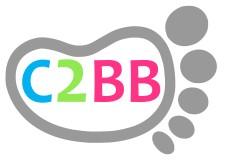C2BB - chaussons, chaussures et accessoires de bébé